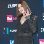Monica Bellucci e il nuovo amore, Nicolas Lefebvre: 'Non è un ragazzo, ha 37 anni'