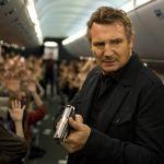 Non-Stop: trama, cast e curiosità del film con Liam Neeson
