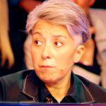 Pamela Perricciolo: 'Io, Pamela Prati ed Eliana Michelazzo abbiamo le stesse responsabilità'