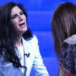 Il Prati gate torna in tv, lo sfogo di Pamela Prati: 'Fatevi una vita'