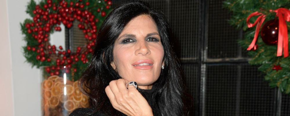 Pamela Prati a Live non è la d'Urso per la verità sul matrimonio con Mark Caltagirone: anticipazioni