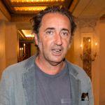 A raccontare comincia tu, ultima puntata: Paolo Sorrentino si racconta a Raffaella Carrà