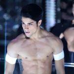 Chi è Rafael Quenedit Castro, il ballerino cubano di Amici 2019