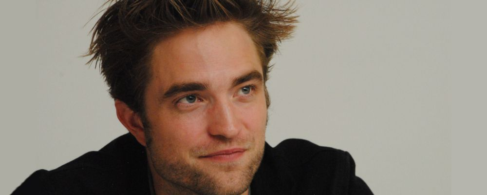 Robert Pattinson sarà il nuovo Batman: l'indiscrezione dagli USA