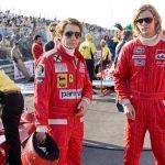 Rush: trailer, trama e cast del film sui campioni della Formula 1