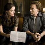 Segnali dal futuro: trama, cast e curiosità del film con Nicolas Cage e Rose Byrne