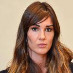 Silvia Toffanin: 'Tra la carriera e la famiglia, sceglierò sempre la famiglia'