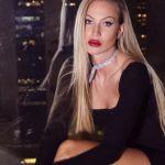 Live, Taylor Mega ospite dopo il collegamento 'alcolico' dall'Egitto: anticipazioni puntata 18 novembre