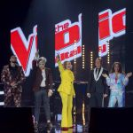 The Voice of Italy 2019, i semifinalisti ai Knock Out: anticipazioni puntata 30 maggio