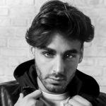 Chi è Alberto Urso: il cantante lirico a Sanremo 2020 dopo la vittoria ad Amici