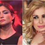 Grande Fratello 2019, Ambra Lombardo risponde a Tina Cipollari su Kiko Nalli: 'Può stare serena'