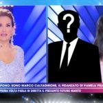 Live non è la d'Urso, la verità sulla telefonata di Marco Caltagirone: anticipazioni 8 maggio