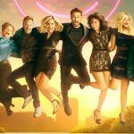 Beverly Hills 90210, anticipazioni trama prima puntata del revival