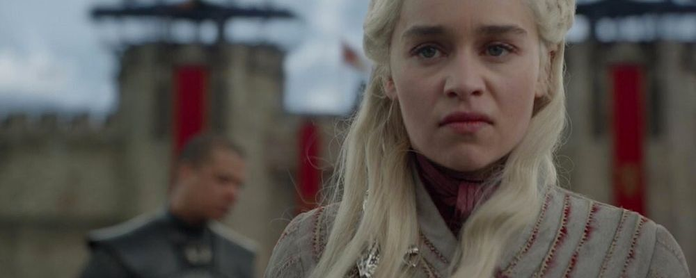 Game of Thrones 8×04, il quarto episodio de Il trono di spade: gli addii che non ti aspetti