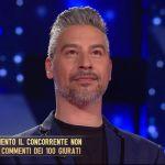 Dennis Fantina, il vincitore di Saranno Famosi a All together now: 'Sono disoccupato'