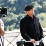 Don Matteo 12, l'attesa è finita: torna il 9 gennaio con dieci minifilm