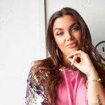 Elettra Lamborghini annuncia l'album Twerking Queen e 'sfida' Madonna