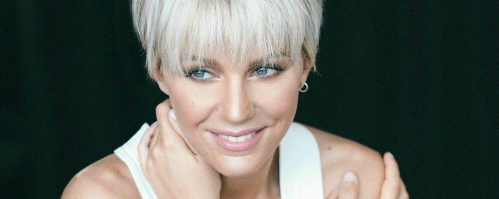 Eliza G, chi è la cantante di The Voice of Italy 2019 già famosa in America Latina