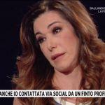 Storie italiane: Emanuela Folliero, tentata truffa da Pierce Brosnan