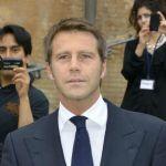 Emanuele Filiberto operato per 'il problema che non voglio nominare'