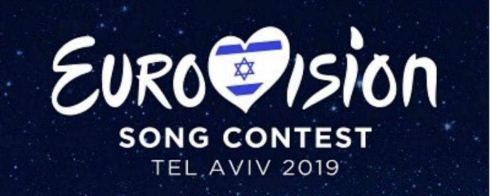 Eurovision Song Contest 2019, le semifinali su Rai 4 il 14 e il 16 maggio