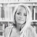 Morta la figlia di Shawn Crahan, batterista degli Slipknot: l'annuncio su Instagram