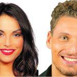 Live non è la d'Urso, Francesca De André e Gennaro Lillio contro tutti: anticipazioni 12 giugno