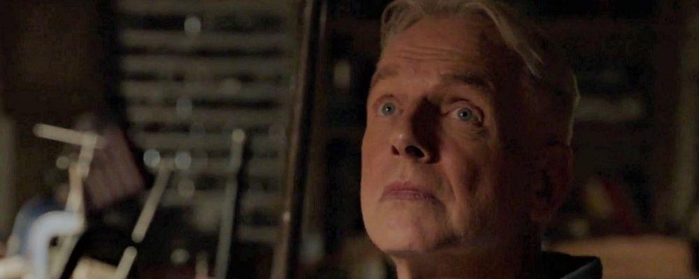 NCIS 16, il colpo di scena finale: ecco chi ritorna nella squadra di Gibbs