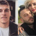 Amici, Andreas Muller e Giorgio Albanese si scontrano sui social: interviene Veronica Peparini