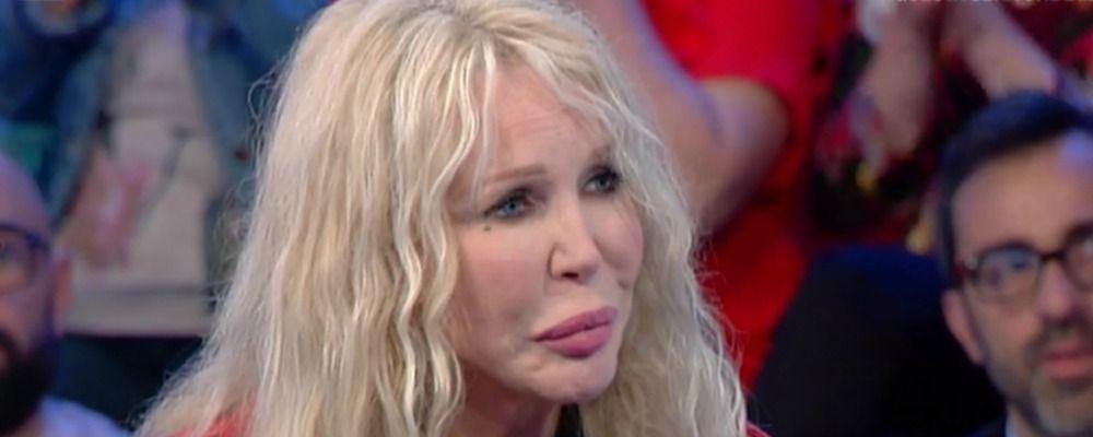 Ivana Spagna e il tentativo di suicidio: 'Un gatto mi ha salvato'