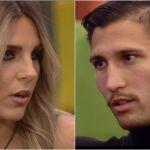 Grande Fratello 2019, quinta puntata: Ivana Icardi friendzonata da Gianmarco Onestini, eliminato Cristian Imparato