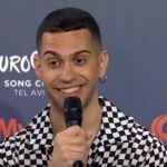 Mahmood, l'Eurovision Song Contest e gli stereotipi: 'Come fai col Ramadan? Vivi nel ghetto?'