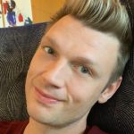 Nick Carter dei Backstreet Boys papà per la seconda volta