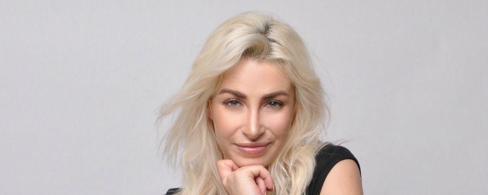 Magari Muori, Romina Falconi e Taffo Funeral Services nella hit dissacrante dell'estate
