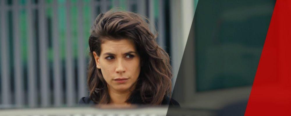 Rosy Abate 2, trailer e anticipazioni della seconda stagione con Giulia Michelini