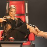 The Voice of Italy 2019, tempo di Battle: anticipazioni puntata 28 maggio