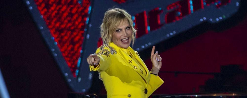 The Voice of Italy 2019, tutto quello che c'è da sapere sui coach e i concorrenti