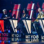 The Voice of Italy 2019, quarta puntata: proseguono le Blind Audition, anticipazioni