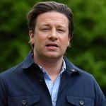 Jamie Oliver in fallimento: crac per i suoi ristoranti