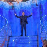 Ciao Darwin 8, anticipazioni decima puntata del 24 maggio Umani vs Mutanti