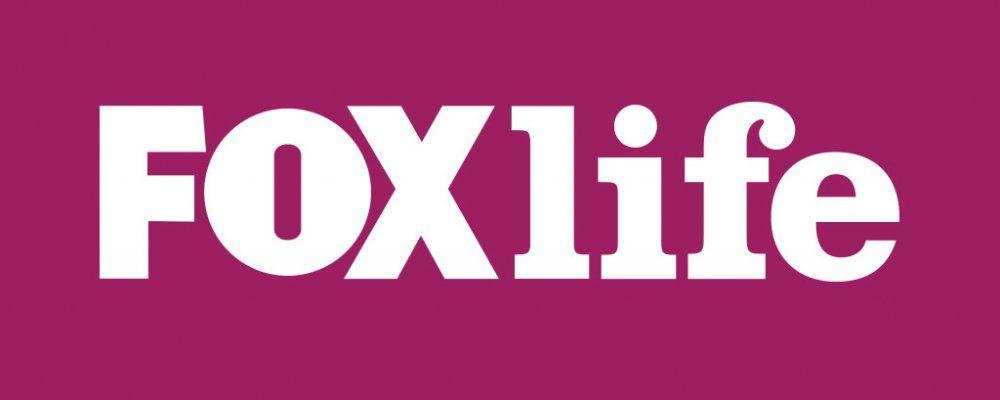 FoxLife festeggia il Saturday Pride a giugno con una programmazione speciale