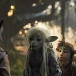 Dark Crystal age of resistance, le immagini della serie in streaming su Netflix