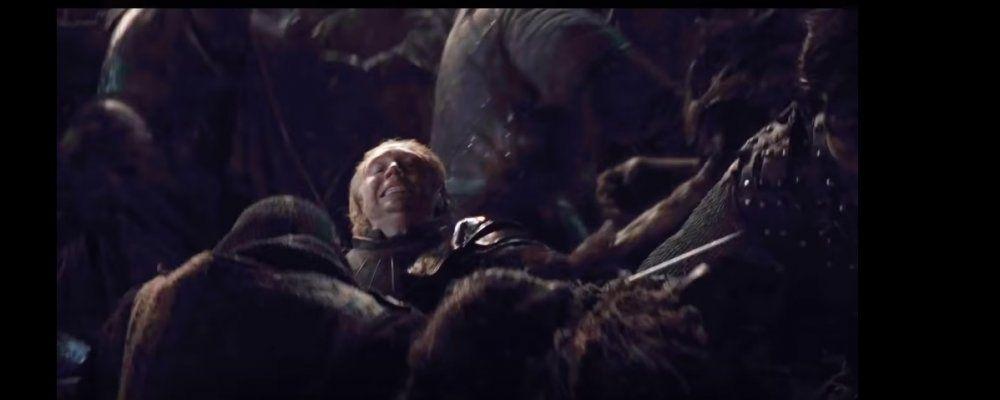 Game of Thrones 8x03, ecco tutto quello che non avete visto della lunga notte