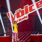 The voice of Italy, terza puntata anticipazioni del 7 maggio
