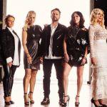 Beverly Hills 90210, il primo teaser trailer con il cast al completo