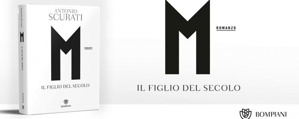 Mussolini il figlio del secolo, il reading con Marco D'Amore, Valerio Mastandrea e Luca Zingaretti
