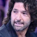 Verissimo, Walter Nudo: 'Dopo l'ictus ho capito Fabrizio Frizzi'