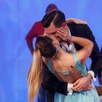 Andrea Zelletta e Natalia Paragoni, dopo Uomini e donne 'Non vogliamo stare più separati'