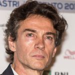 Alessio Boni: 'A trent'anni entrai in una sorta di depressione, pensavo di mollare tutto'