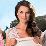 Alla ricerca di Jane: trama, cast e curiosità del film con Keri Russell